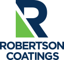 Robertson Coatings